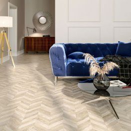 Керамогранит Wood Chevron / Вуд Шеврон