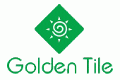 Голден Тайл (Golden Tile)
