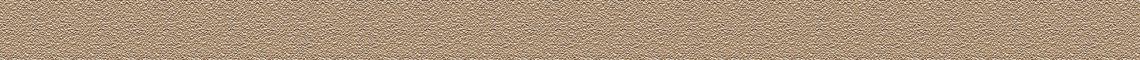 Стекло Нефрит-керамика Бордюр стеклянный Gold Morming бежевый 2x40