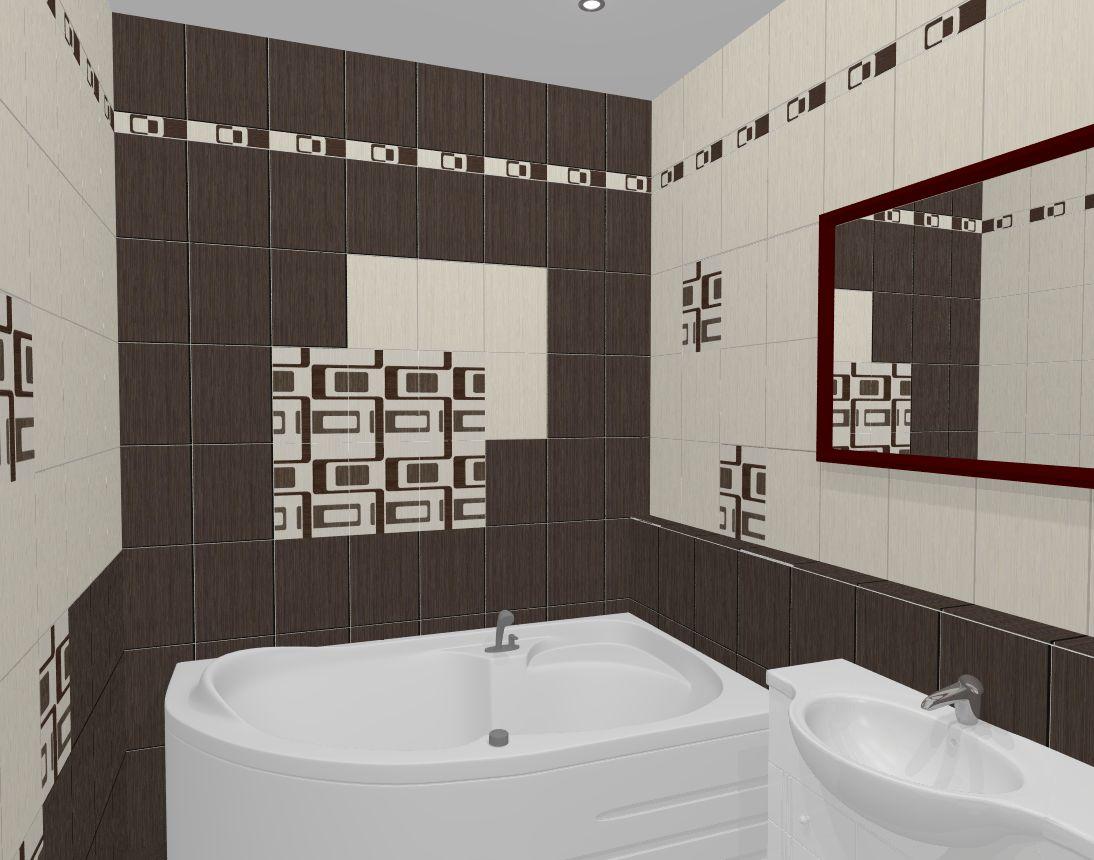 Плитка для ванной комнаты вельвет дизайн