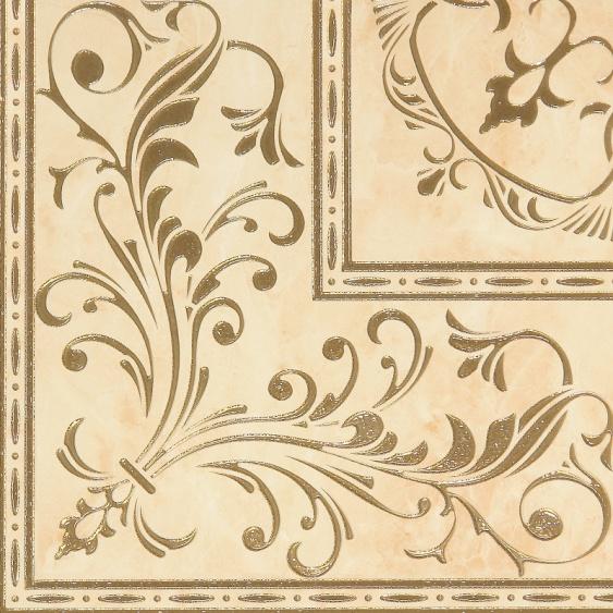 Gracia Ceramica фото