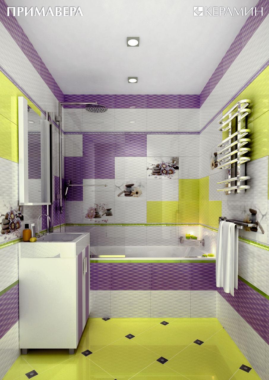 бордюр для ванной купить в спб